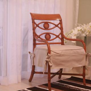 Capa Cadeira