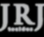 logo_jrj_cinza.png