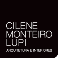 Cilene Lupi.png