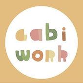 Gabi Work.jpg