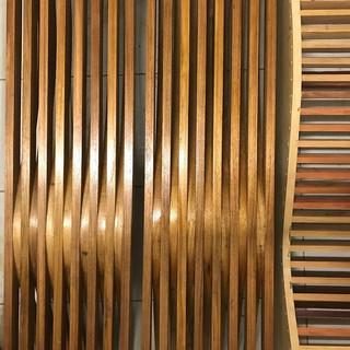 Banco Design