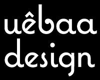 Uebaa Design.png