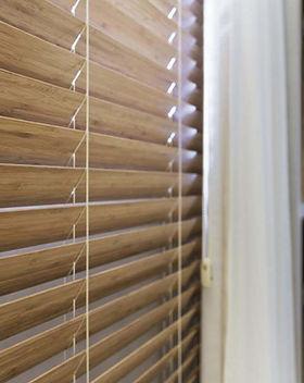 produto-persiana-horizontal-50-mm-bambu-