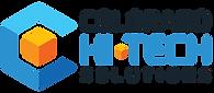Colorado Springs IT Support Company Logo