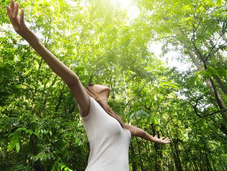Te is egy stabil, boldog életre vágysz?