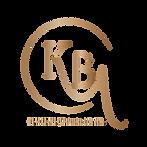 monogram_logo_teljesnev_logo_mottoval_le