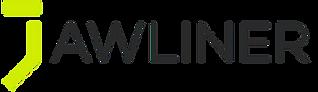 LogoMarkennamen-1000x1000px1_c194d3a7-f8