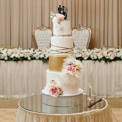 The wedding of Airin & Don 👰🏻🤵🏻 💐 _