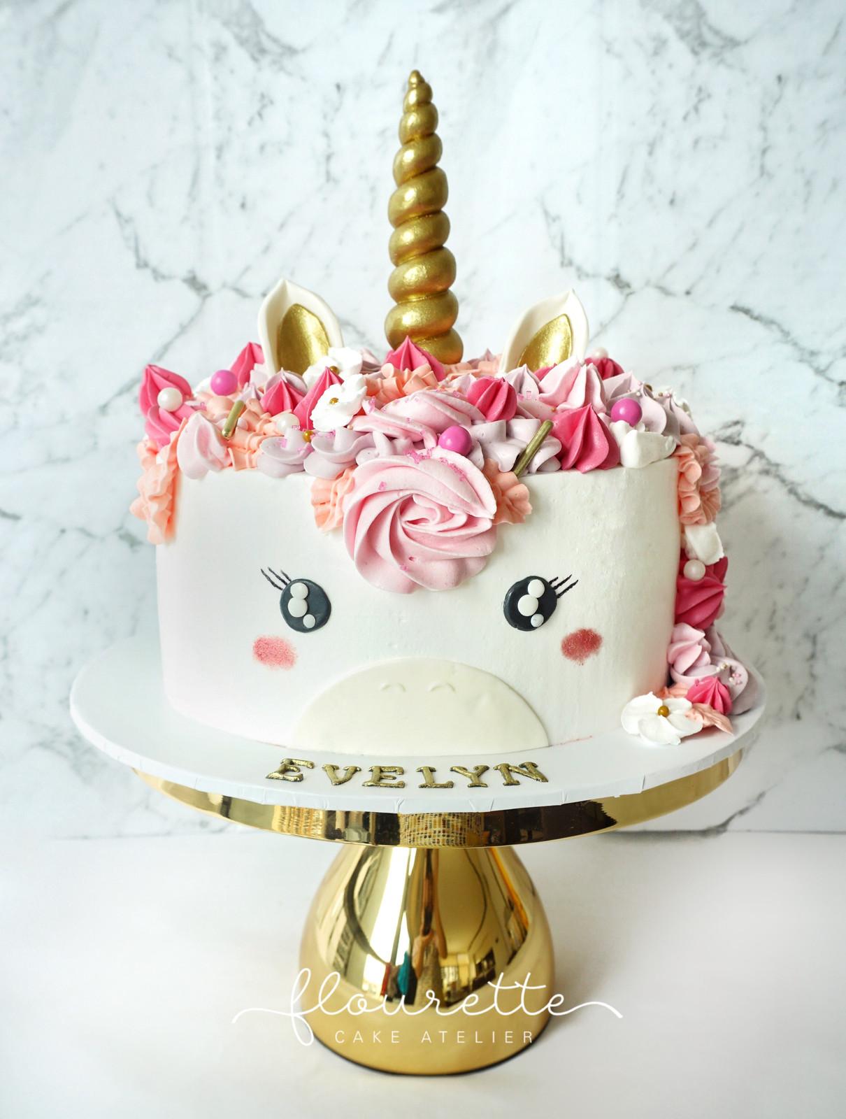 Home Flourette Cake Custom Cakes In Sydney Cbd Fullscreen Page