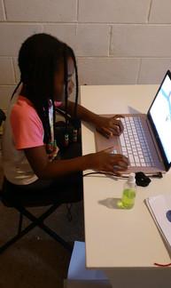 child at desk.jpg