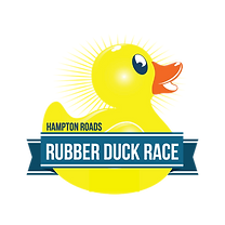 Rubber Duck Logo.png