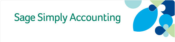 Fleet Harmony Cloud Fleet Maintenance Software exports to SAGE Accounting.