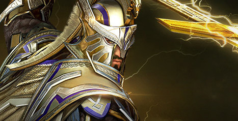 Awakened #BDOSage Is Here! #PatchDay 04/21/2021