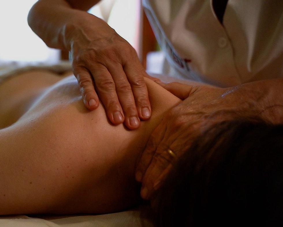 Massage__edited.jpg