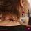 Thumbnail: Aquarelle - Set Earrings & Necklace