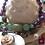 Thumbnail: Décalée - Bracelet/ Necklace