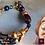 Thumbnail: Reliquis - Bracelet