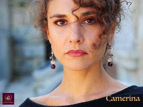 Camerina