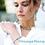 Thumbnail: Mosaïque Turquoise - SET