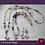 Thumbnail: Cristal de Neige - SET 2 Necklaces & Earrings. Crystal Quartz, Pearls, Amethyst