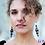 Thumbnail: Le Baiser - Earrings
