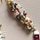 Thumbnail: Zoe - Earrings