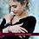 Thumbnail: Claire de Lune - Bracelet