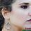 Thumbnail: Taormina