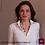 Thumbnail: Un Divertissement d'Amour  - SET Necklace & Earrings. Howlite & Crystals