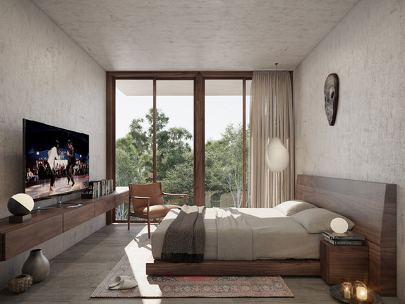 Aqua Interior Dormitorio.jpg