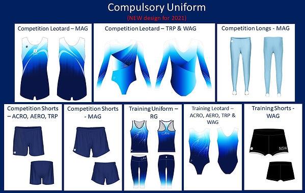 Sylvia P Compulsory 2.jpg