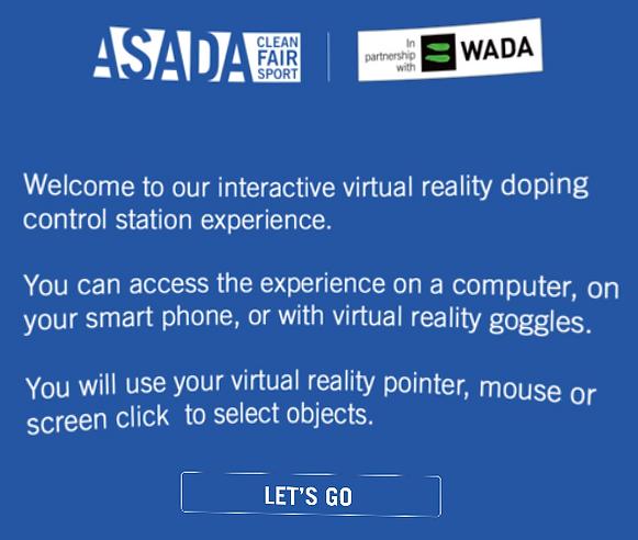 Sport Integrity - Virtual.PNG