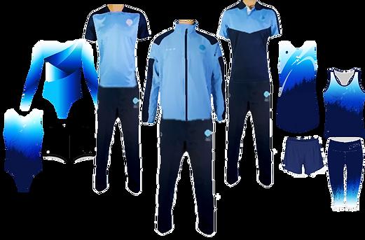 GNSW Uniform 3.png