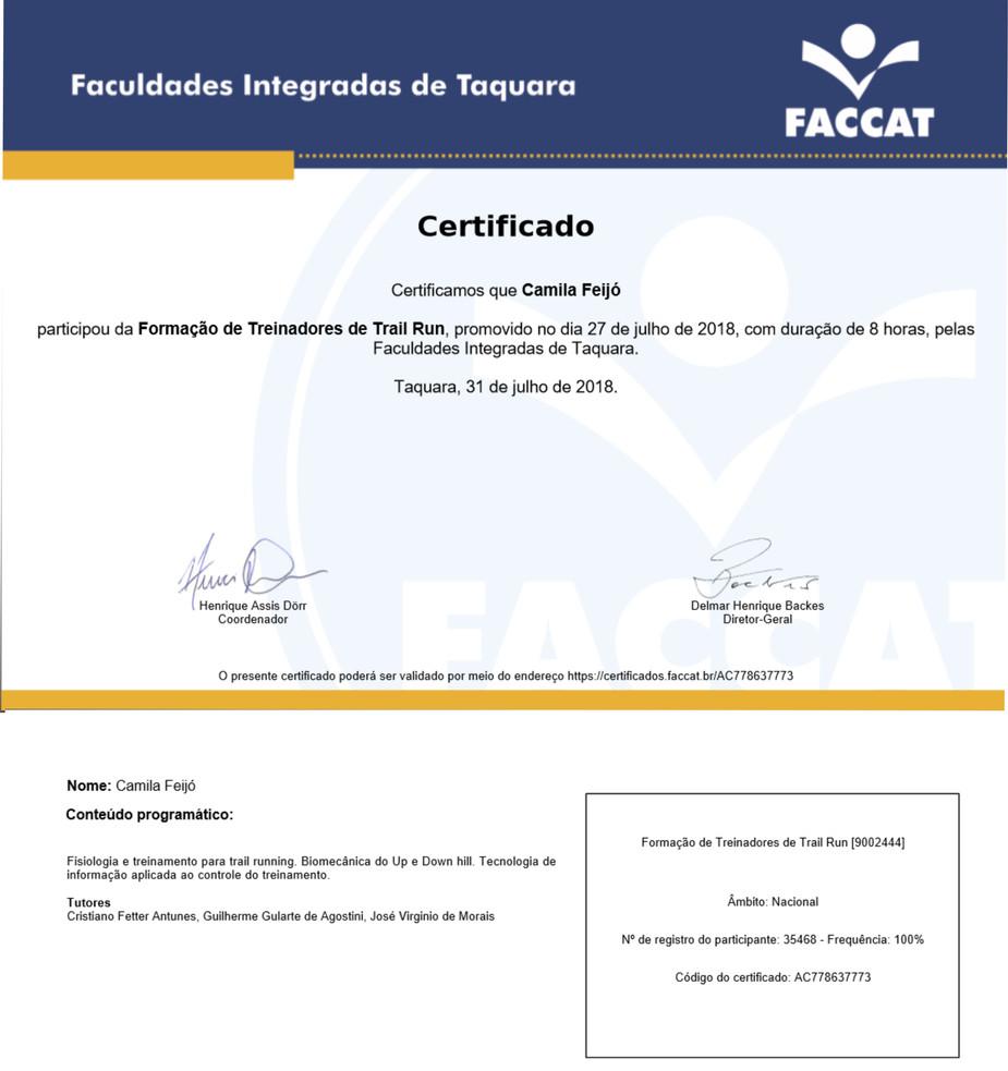 curso_formação_e_treiandores_faccat.jpg