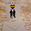 Thumbnail: Pride inspired Valentines Day Cards