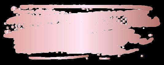 Untitled%20design%20(75)_edited.png