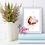 Thumbnail: Shopping @ Primark Framed Print (From £39.99)