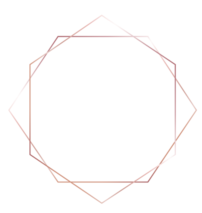 Untitled%20design%20(69)_edited.png
