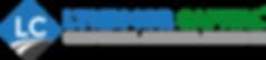 Lyndmor_Capitol_Full_Logo_Master.png