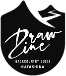 DRAW LINE logo完成-2.png