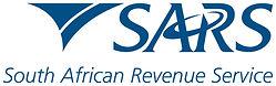 SARS-Logo.jpg