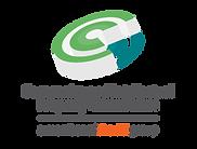 logo-cipc.png
