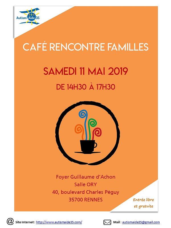 Café_autisme_mai_2019.JPG