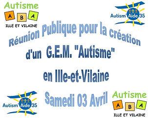 GEM_Annonce_RéunionPublique_V3.jpg