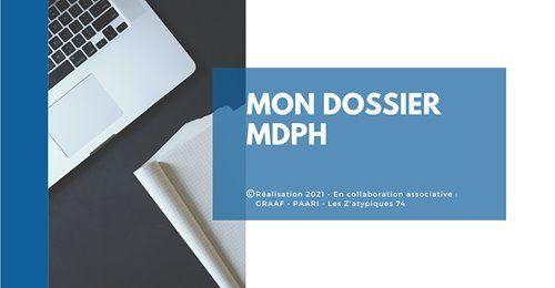 dossier MDPH.jpg