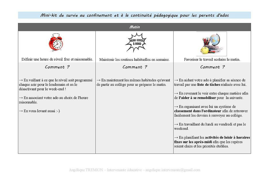 Mini_kit_de_survie_confinement_et_contin
