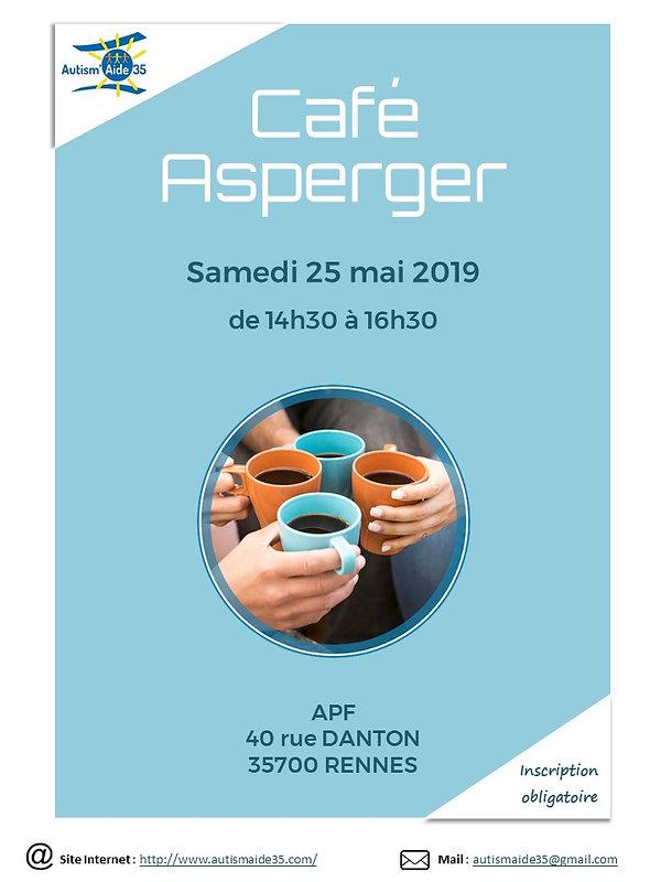 Café_asperger_mai_2019.jpg