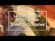 image JOSEF.jpg