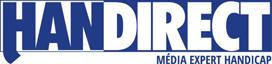 logo-handirect-media-pour-handicap.png