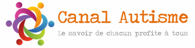 canal autisme.png